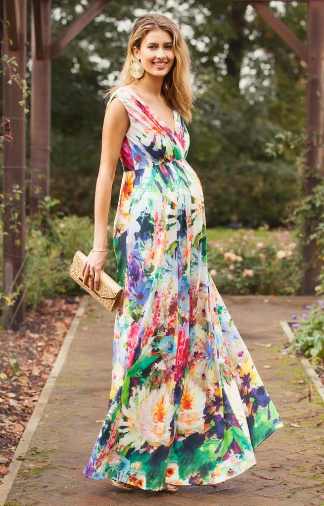 Tiffany Rose Anastasia Gown ($230, originally $290)