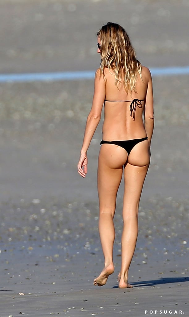 Gigi hot girl take anal like a champion - 1 part 2