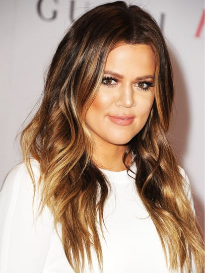 Khloé Kardashian Shares Her Favorite Drugstore Dupes for Discontinued Makeup