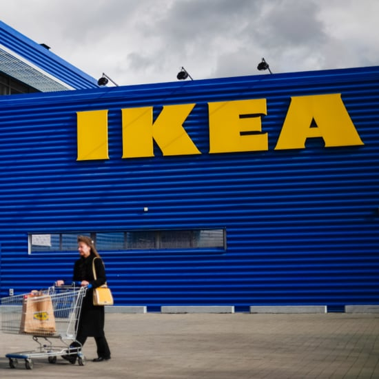 The Ikea Frakta Bag Is Getting a Makeover