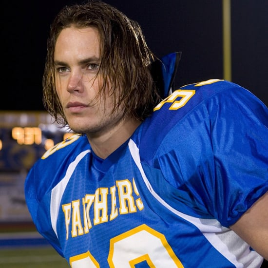 Which Friday Night Lights Character Should You Date?