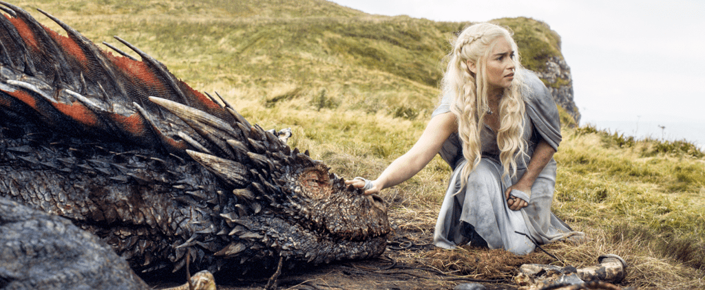 The 5 Cliffhangers From the Game of Thrones Finale You've Been Stressing About For a Year