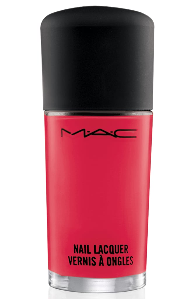 """<a href=""""http:/... Nail Lacquer</a> ($16)"""