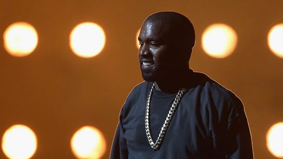 Start Saving: Kanye West Confirmed The Saint Pablo Tour