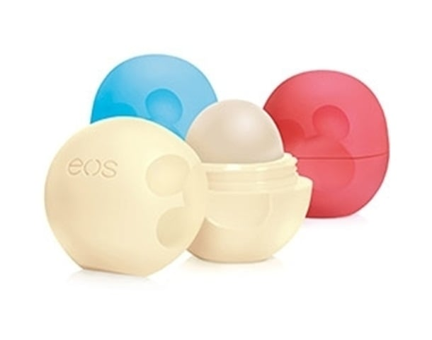 2012: EOS Alice in Wonderland Collection