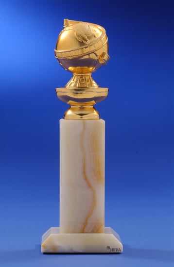 Atonement Leads Golden Globe Nominations
