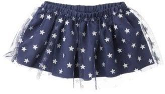 Wear This: Carter's Skirt