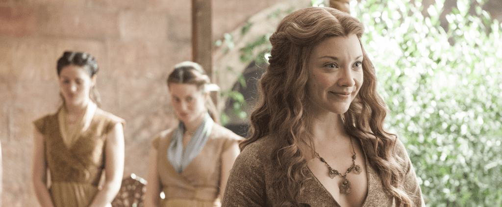 23 Feelings Game of Thrones Book Readers Are Experiencing With the Season 6 Premiere