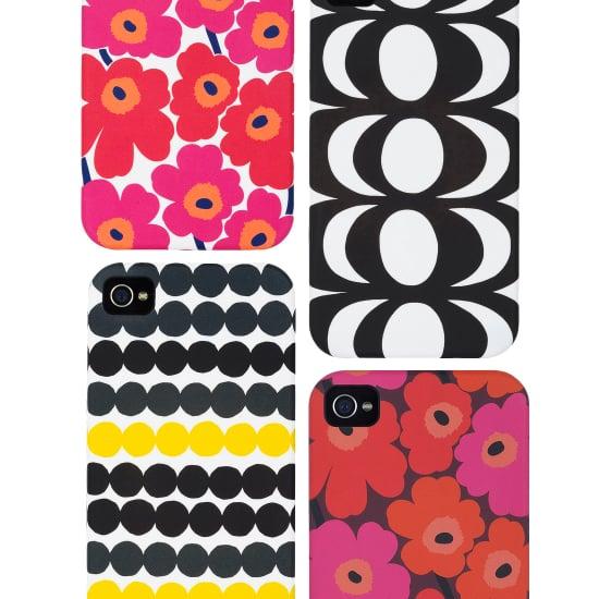 Marimekko iPhone Case