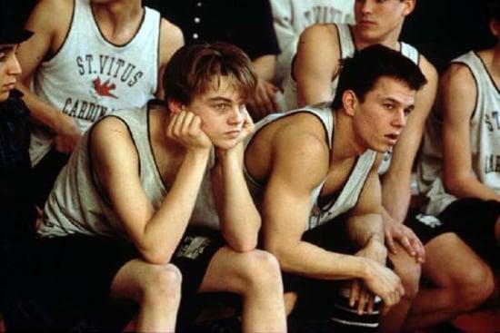 Jim, The Basketball Diaries