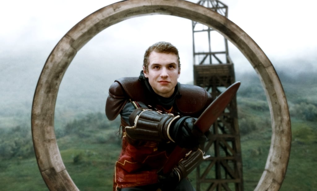 7 Harry Potter/Game of Thrones Crossovers You Probably Didn't Know About