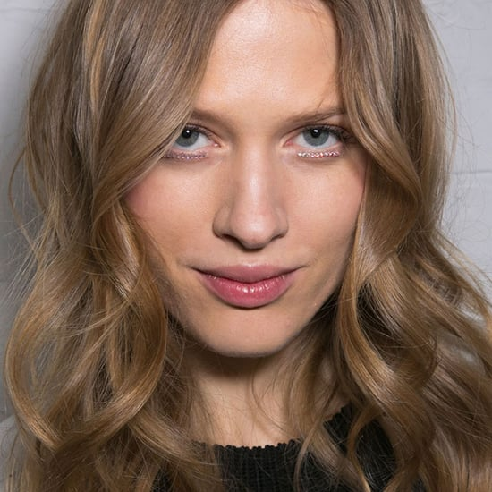 Biggest Hair Trends Fashion Week 2015