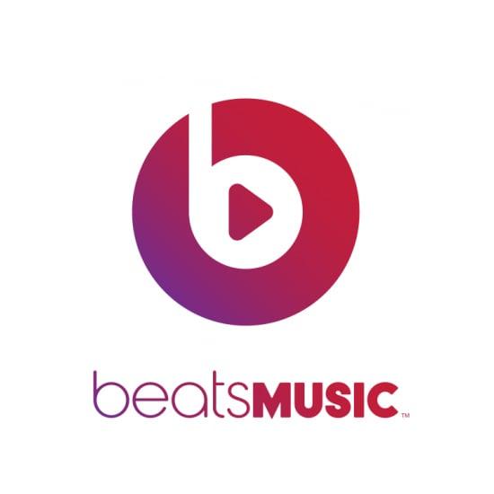 Beats Music Service