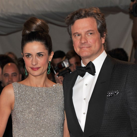 Colin Firth at 2011 Met Gala 2011-05-02 16:11:55