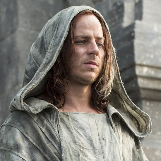 Who Are the Faceless Men on Game of Thrones?