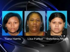 Daycare Workers Accused of Encouraging Toddler Fights