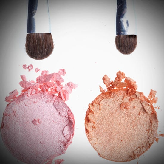 Beauty MacGyver: How to Fix Your Favorite Broken Makeup Products