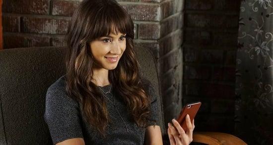 'Pretty Little Liars' Midseason Finale Recap: The New A Is Revealed in a *Shocking* Twist