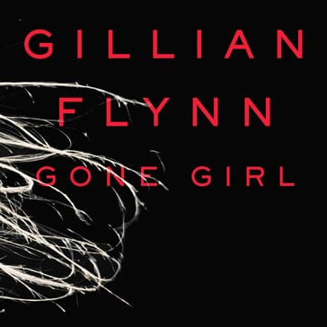 David Fincher May Direct Gone Girl Movie Adaptation