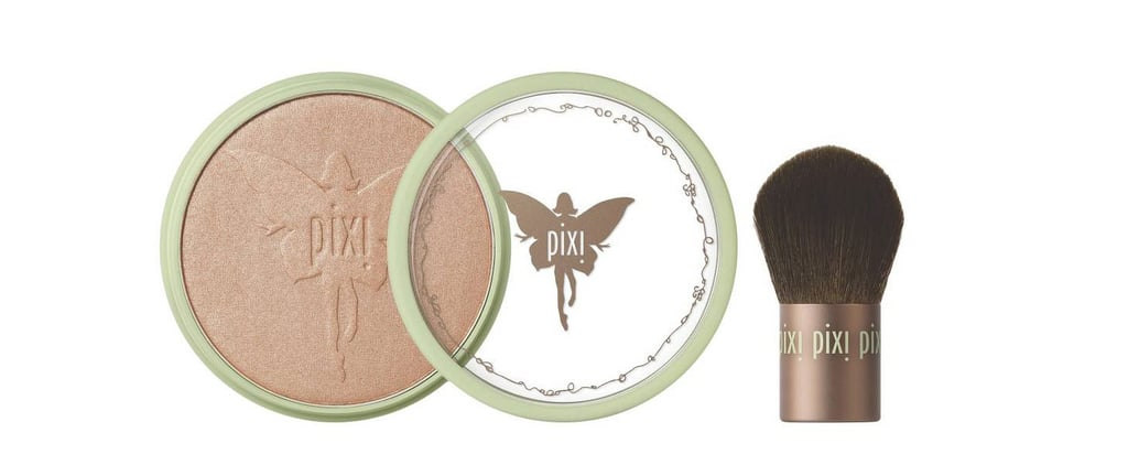 10 Bronzers That Will Make Fair Skin Look Marvelous, Not Muddy