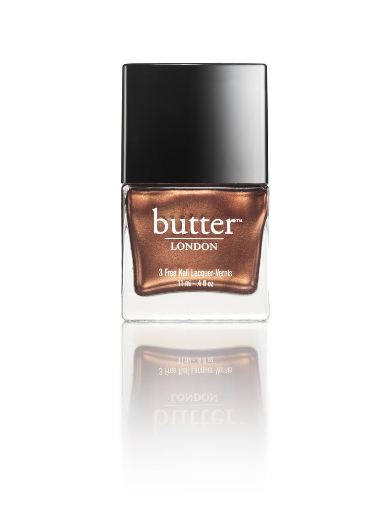 Butter London Trifle