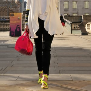 Day-to-Night Outfits | Shopping