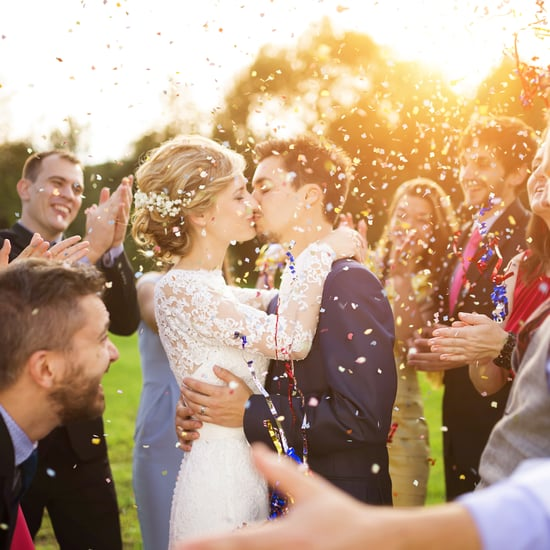 Newlywed Must Haves