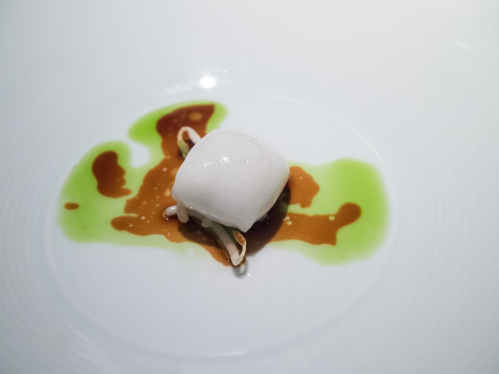 16) All Cuisines and Any Food Product Can Be Used in Molecular Gastronomy