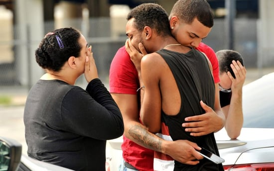 What I Learned as an Orlando Native From the Recent Shootings