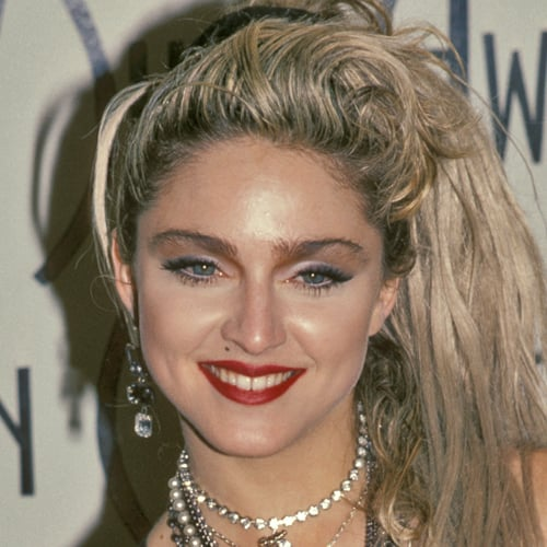 From Medieval Times to Monroe: The History of Beauty Marks