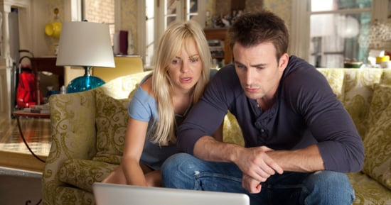 9 New Relationship Rules for the Online-Obsessed