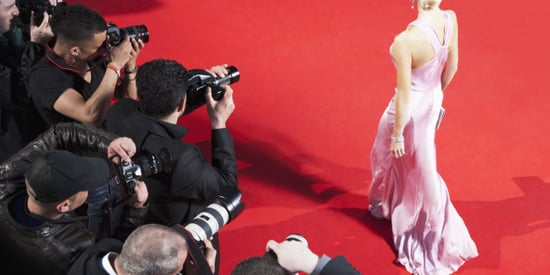 Oscars 2016: My Favorite Red Carpet Dresses