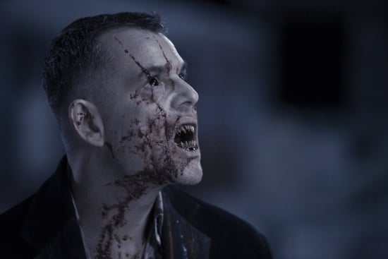Box Office: 30 Days of Night Sucks Up All the Money