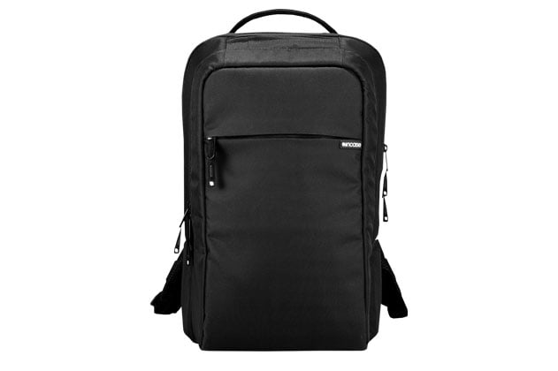 InCase Laptop Backpack