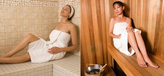 vogue sauna kokemuksia vaasankatu striptease