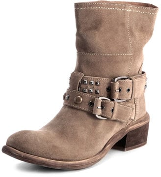 Ten New Season Ankle Boots for Under 100 Pounds, UK Shopping