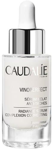 CAUDAL?E Vinoperfect Radiance Serum