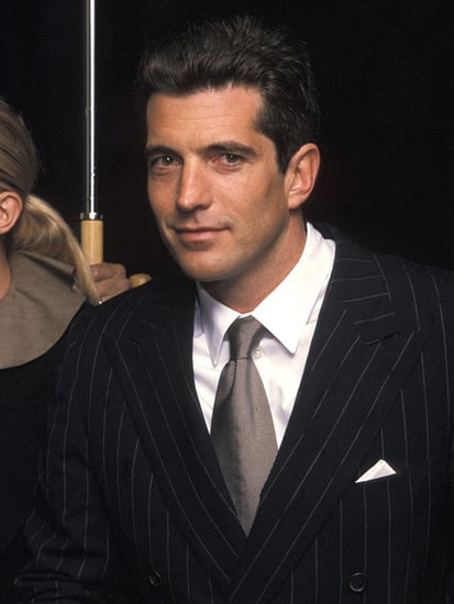 I AM JFK Jr. Trailer - Robert De Niro, Cindy Crawford and More Open Up About John F. Kennedy Jr. in New Documentary