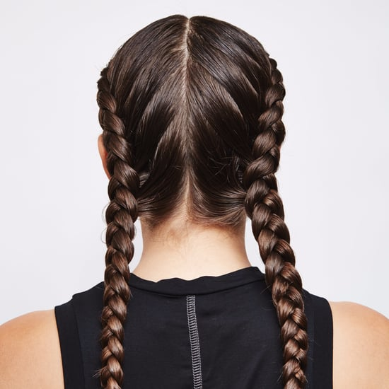 The History of the French Braid