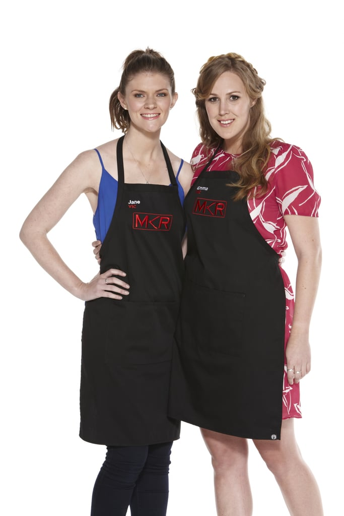 mkr contestants dating 2015 My kitchen rules is on facebook to connect with my kitchen rules, join facebook today.