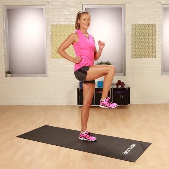 Butt Workout | Video
