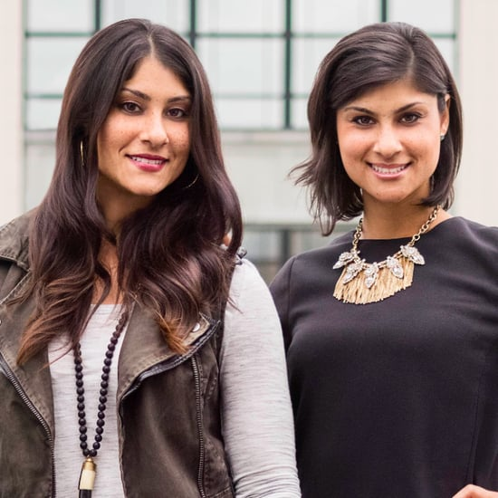 Who Are HGTV's Listed Sisters?