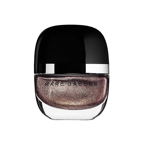Metallic Nail Polish Trend | Fall 2013