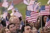 Help America Vote Act (HAVA)