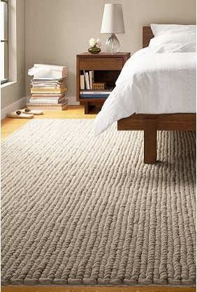 Ask Casa: A More Affordable Option For This Rug?