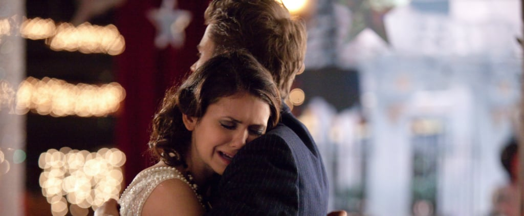 13 Songs From The Vampire Diaries That Wrecked Your Soul