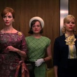 Best of 2010: Mad Men