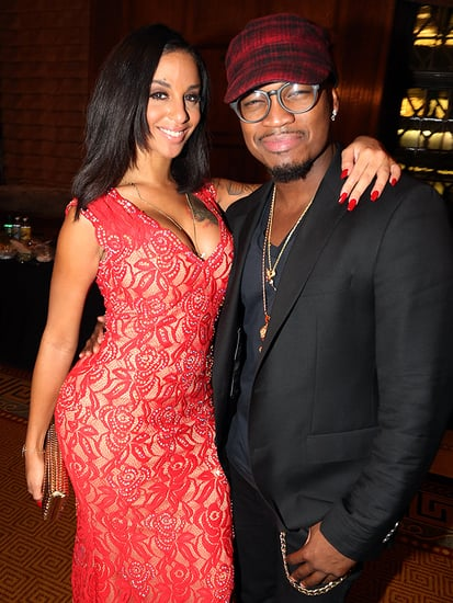 Ne-Yo Is Engaged and Expecting a Baby with New Fiancée Crystal Renay