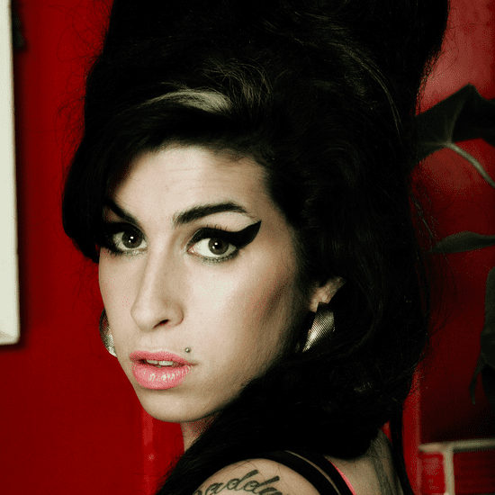 5 of the Most Fascinating Details About the Amy Winehouse Documentary