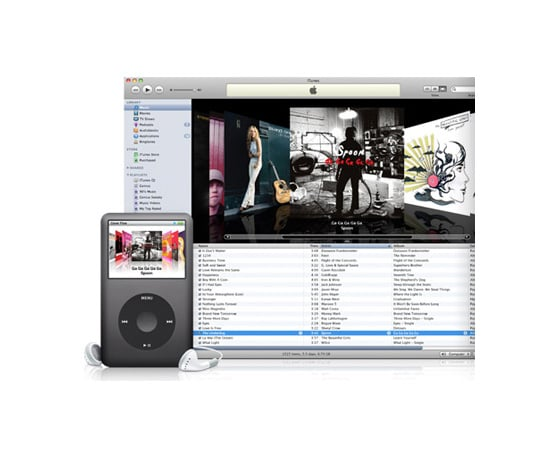 How to Copy Files to iTunes Without Saving to Your Hard Drive